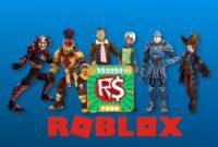 Free Robux IGroblox