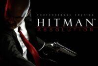 Hitman Sniper 2019