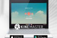 KineMaster Pro Apk IGkinemaster