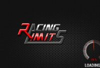 Racing Limits Mod Terbaru IG