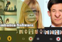 Wombatica Software