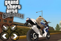 Download GTA SanAndreas Indonesia