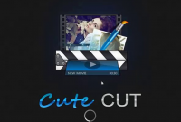 Download Cute Cut Pro