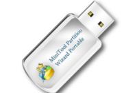 Download Partition Magic portable