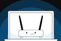 Virtual Rooter Plus