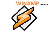 Winamp 64 Byte