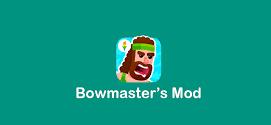 bowmaster.,