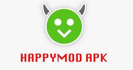 happymod.,,.