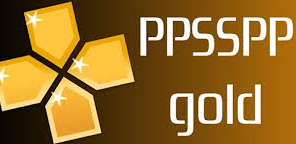 ppsspp.