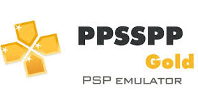 ppsspp..