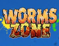 worms zone,,,