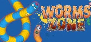 worms zone,,.