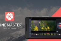 Download-Kinemaster-Pro