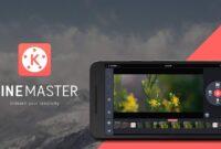 Download-Kinemaster-Pro