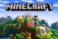 Minecraft-Mod