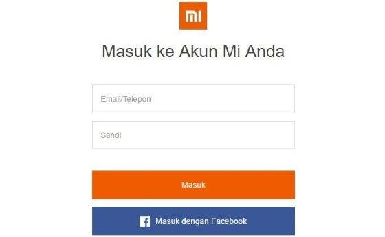 Pastikan-telah-memiliki-Mi-Account-berumur-3-hari-dan-sudah-login-ke-perangkat-Xiaomi