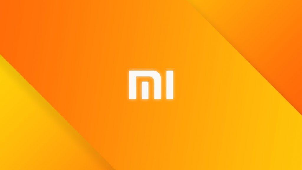 Pro-Kontra-Flashing-Perangkat-Xiaomi