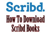 download-scribd-scaled