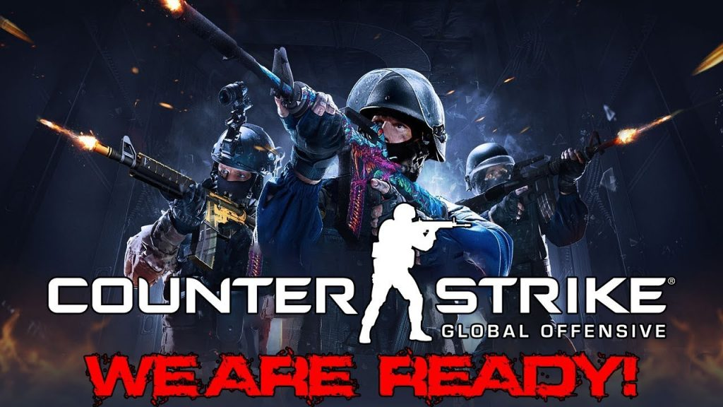 Download CS Go, Counter-Strike: Global Offensive for Free on PC - Download Download CS Go, Counter-Strike: Global Offensive for Free on PC for FREE - Free Cheats for Games