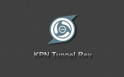 ssh kpn tunnel telkomsel